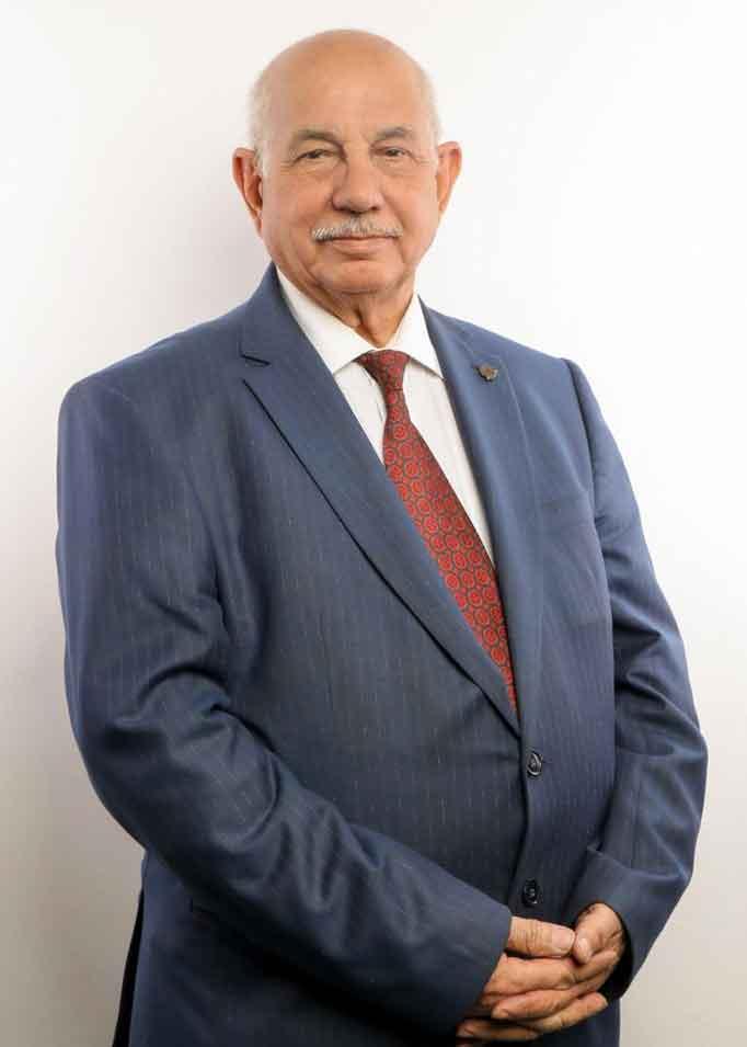 Muhammed Ramiedh Dahash