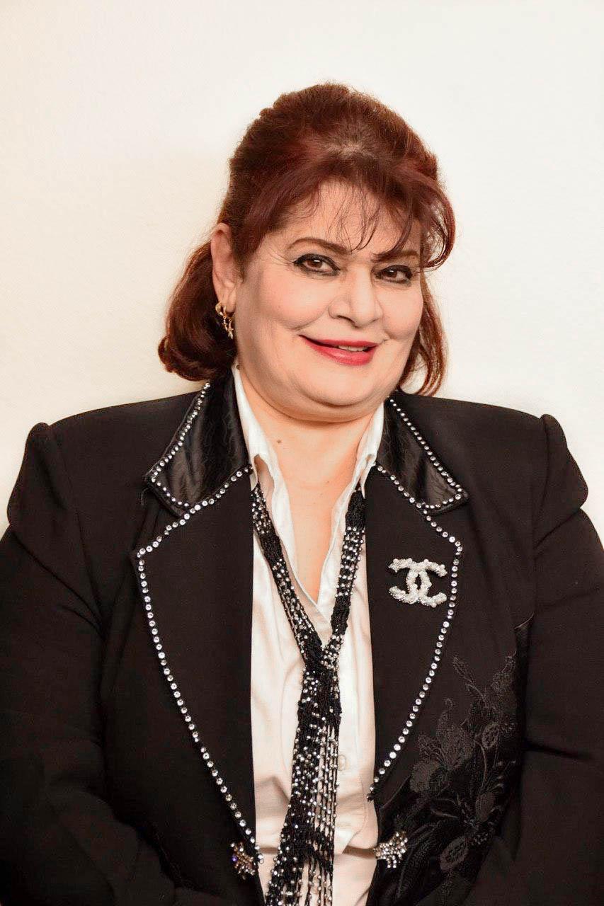 Samea Sahib Al Jebory