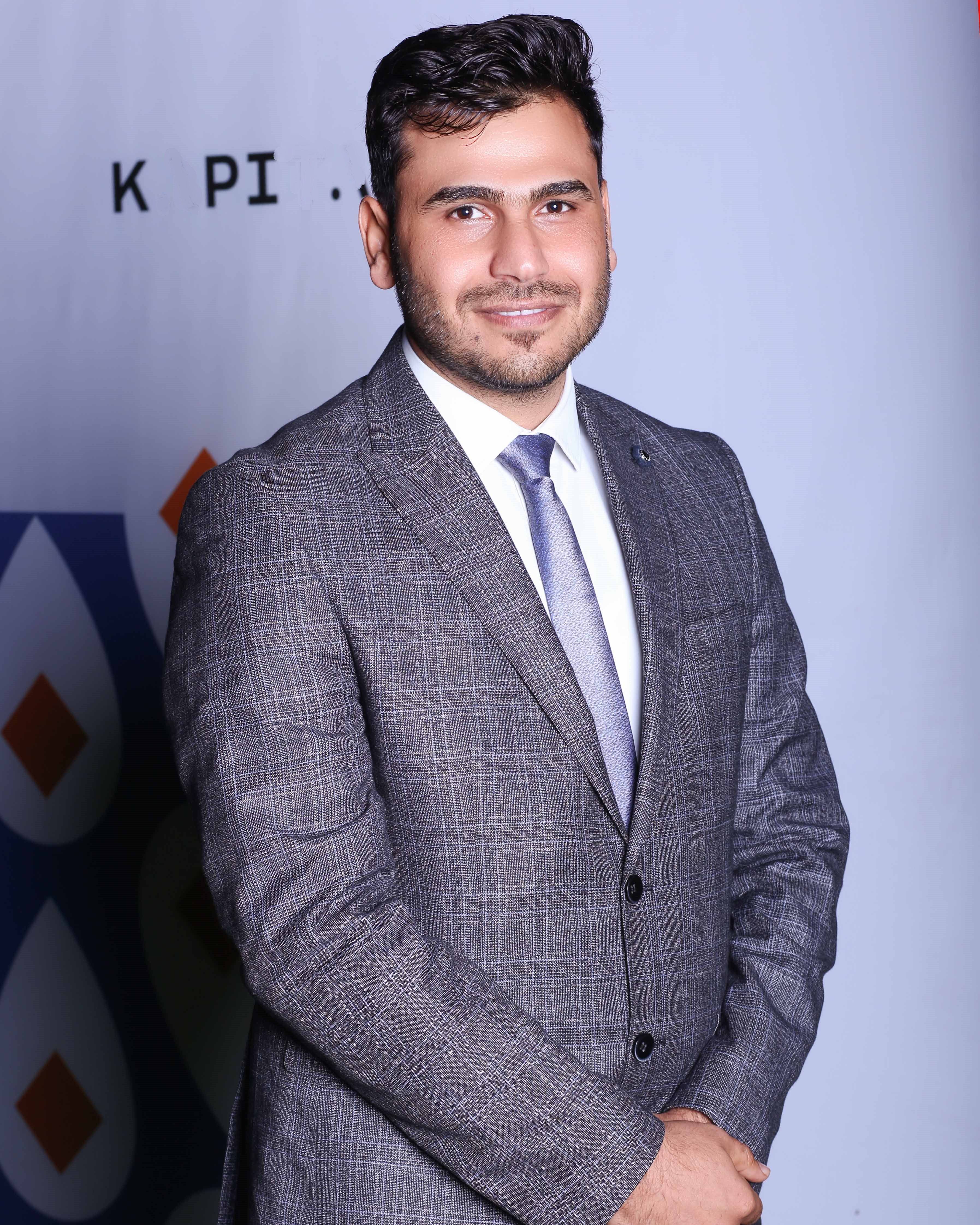 Mohammed Hasan Hashim
